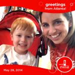 World of Coke's New Explorer App is Lots of Summer Fun!