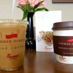 Chick-fil-A Now Offers Specialty-Grade, Farmer-Direct Coffees