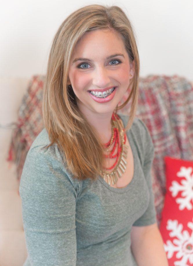 Lindsey Paris