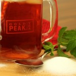 How Do You Take Your Tea? #GoldPeak