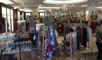 East Cobb Avenue Shopping Reboot #ShoptheAvenue