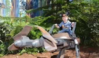 Why Memory Maker is the Best Splurge on a Disney Vacation #DisneyKids