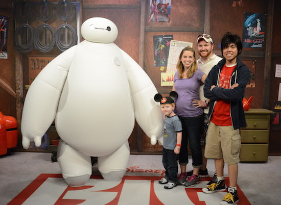 meet-greet-baymax-memory-maker