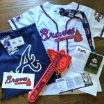 6 Reasons to Join the Atlanta Braves Kids Club