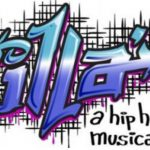Striving to be iLLA (A Hip Hop Musical)