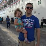 VIDEO: Our 4 day Carnival Cruise