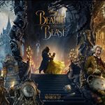 Tale as Old As Time, Renewed: Disney's Live Action Beauty and the Beast