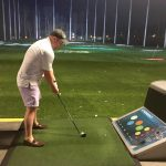 Date Night Idea: TopGolf