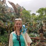 Pandora: The World of Avatar Banshee Giveaway