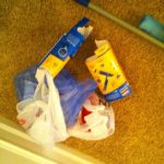 Review: Clorox Ready Mop