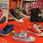Back to School Deals at @FamousFootwear