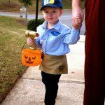 Wreck It Ralph Halloween Costumes