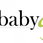 New parent? Head to the #AtlantaBabyExpo! | Ticket Giveaway
