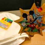 Our #Disneyside Bash