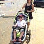 Mommy & Me: Big Shanty Festival