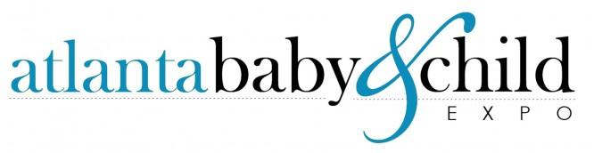 Atlanta Baby Child Expo