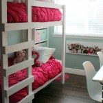 Kid's Bedroom Decorating Ideas, Tips, and Inspiration