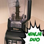 3 Things To Love About The Ninja DUO Blender