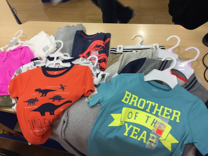 back-to-school-clothes-stock