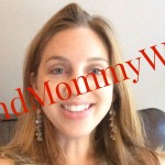 My Mommy Wars Story to #EndMommyWars
