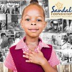 What does the Sandals Foundation do?