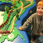 2015 Grand-Reopening: Atlanta Childrens Museum