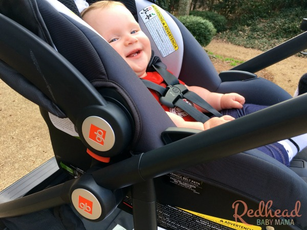 GB-LYFE-car-seat-travel-system - Redhead Baby Mama | Atlanta Blogger