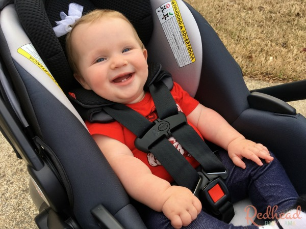 GB-LYFE-travel-system-car-seat - Redhead Baby Mama | Atlanta Blogger