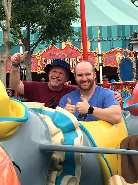 dumbo-ride-dads