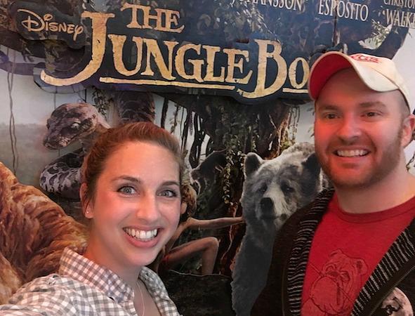 jungle-book-date-night