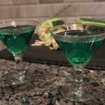 Frobscottle and Snozzcumber Recipe: Celebrate The BFG!