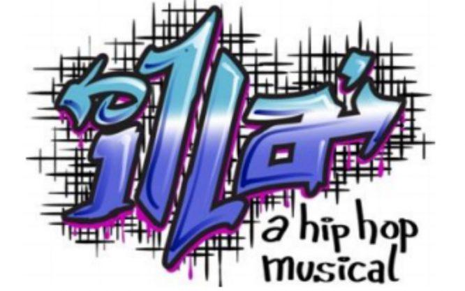 iLLA! A Hip Hop Musical