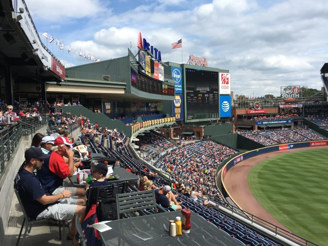 last-trip-turner-field-view-755-club