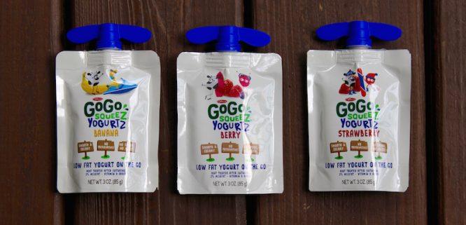 go-go-squeez-yogurtz