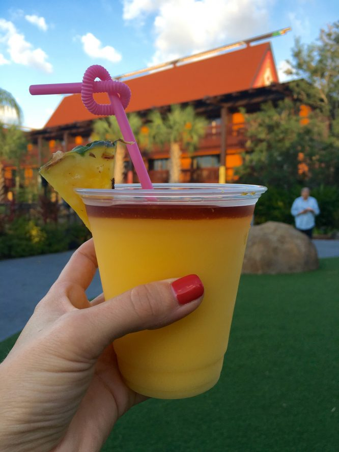 spiked-dole-whip-polynesian-hotel