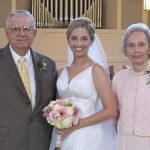 Remembering my Grandmother Mary