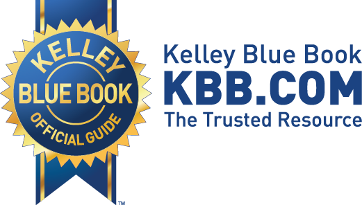 Kelly Blue Book KBB Best in Class Family Car, the Chrysler Pacifica