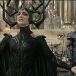 5 Things to Look for in THOR Ragnarok