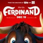 Who Should See Ferdinand?