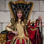 9 Things To Do at Medieval Times Atlanta