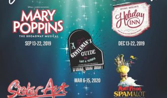 city-springs-theatre-2019-season