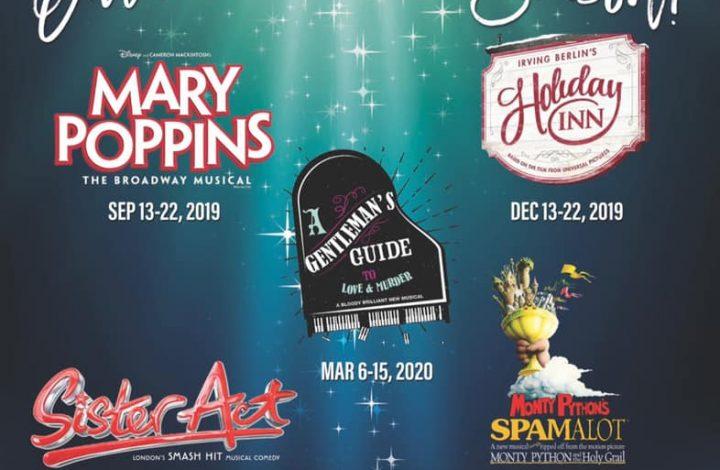 city-springs-theatre-2019-season