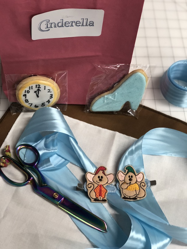 fabric-mice-hairclips-cookies