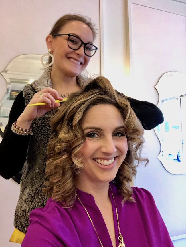 dry bar and frozen 2 collaboration