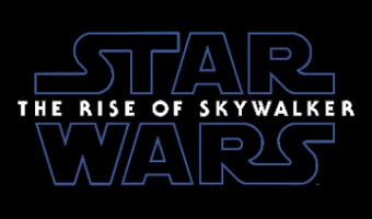 star wars rise of skywalker digital release