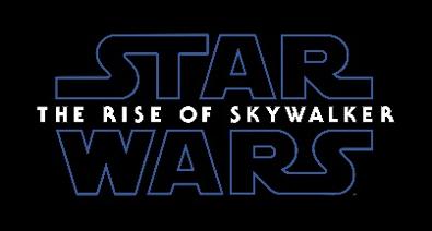 star wars rise of skywalker digital release