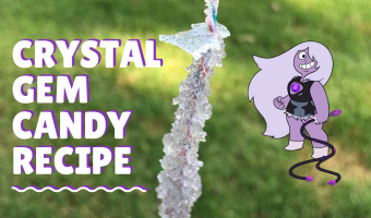 crystal gem candy header