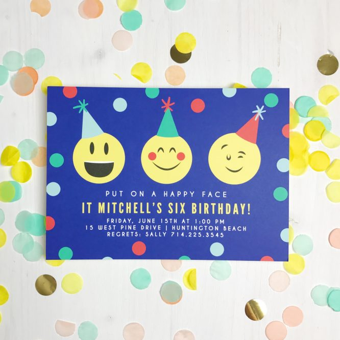 basic invite promo code birthday invitations